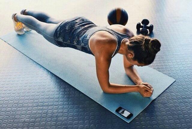 trening-plank-vežbanje