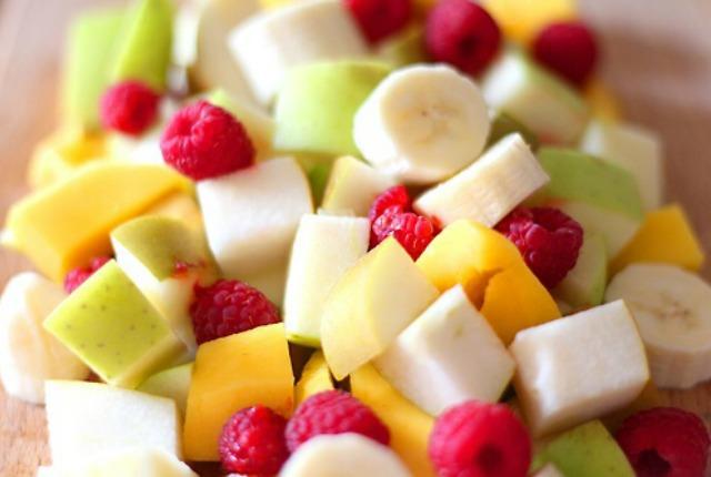 voće-zdravlje-ishrana