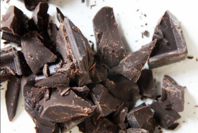 čokolada- celulit- uklanjanje