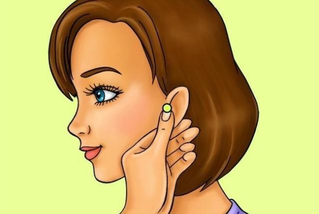 akupresura- stimulacija- zdravlje