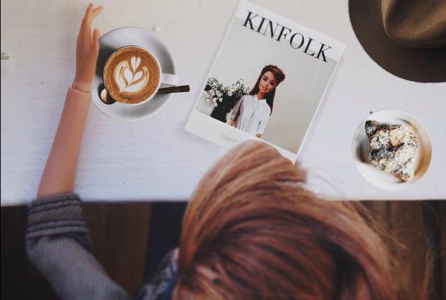 (foto:instagramsocalitybarbie)
