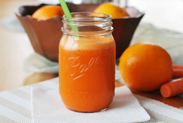 ceđeno- sok- voće