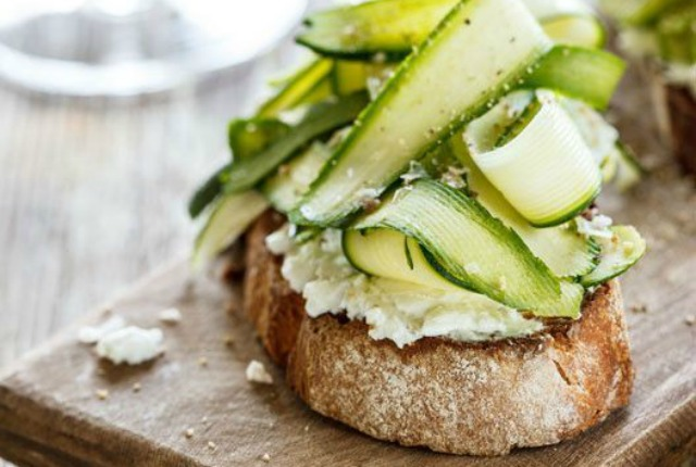 dijeta-ishrana-zdravlje