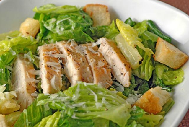 ishrana-salata-povrće