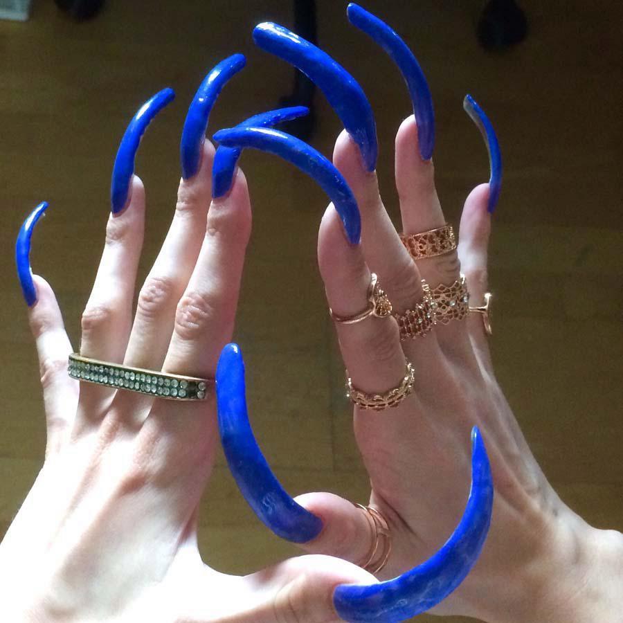 simone-nokti