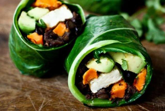povrće-dijeta-ishrana