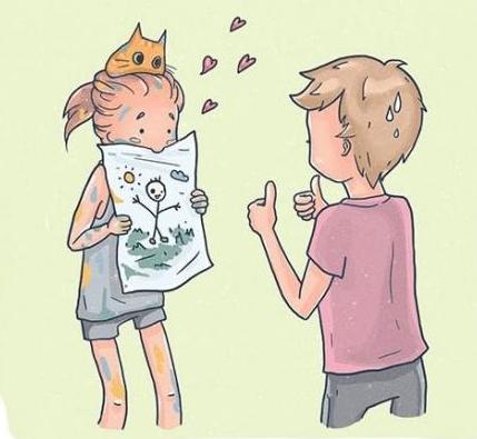 ljubav-ilustracija