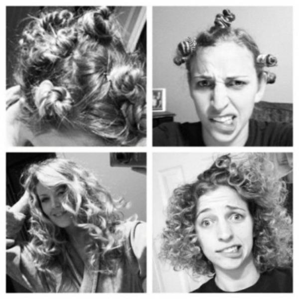 hairfail