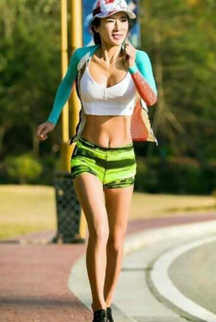 (foto:boredpanda.com)