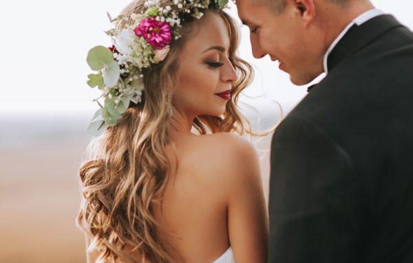 brak-venčanje