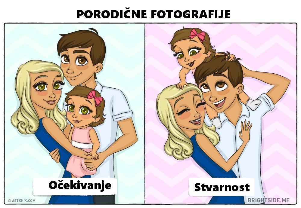 roditeljstvo 9