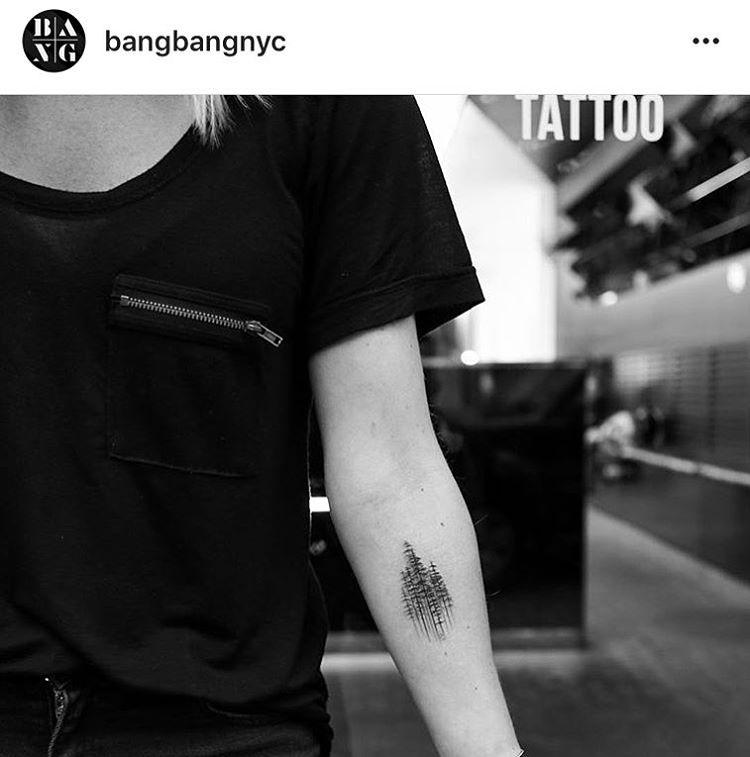 (foto: Instagram)